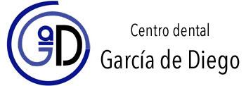 Centro Dental Garcia de Diego